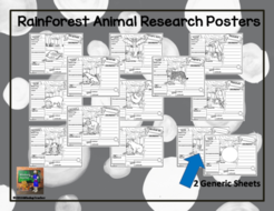 Rainforest-Animal-Research-Posters-Letter-Size.png