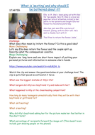 LO-and-clips PSHE resources.docx