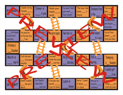 Prepositions-of-Time-Chutes-and-Ladders-Board-Game-P.pdf