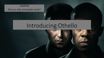 Introducing-Othello.pptx