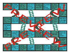 Subject-versus-Object-Pronouns-Chutes-and-Ladders-Board-Game-P.pdf