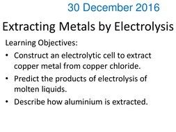 Extracting-Metals-by-Electrolysis.pptx