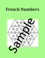 French-Numbers-1---30--preview-jpg.jpg