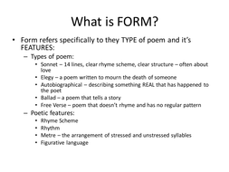 What-is-FORM.pptx