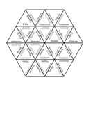 tarsia---solution.pdf
