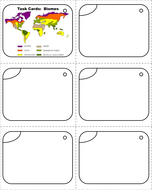 Biomes-Task-Cards.pdf