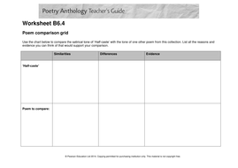Worksheet-B6.4.doc