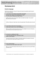Lesson-23-Worksheet-A6.3.doc