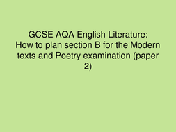 Lesson-18-New-AQA-lit-paper-2-section-B-plan.ppt