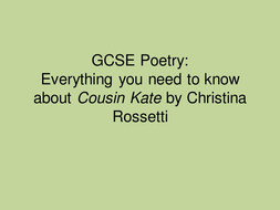 Lesson-30-Cousin-Kate.pptx
