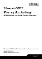 Poetry-Anthology-reduced.pdf
