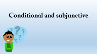 ConditionalandSubjunctive.png