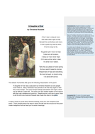 A-Daughter-of-Eve---Activity---Annotated.docx