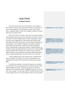 Lady-Oracle---Extract---Annotated.docx