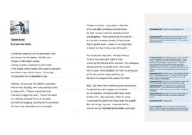 Queen-Kong---Annotated.docx