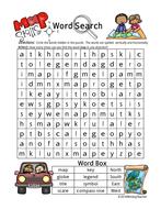 Map-Skills-Word-Search-Easy.pdf