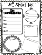 all-about-me-poster---TES.pdf