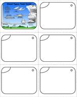 Clouds-Task-Cards.pdf