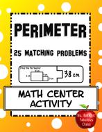 Perimeter.pdf