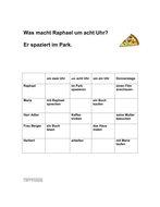german-game---Was-macht-Raphael-um-acht-Uhr-(gap-fill).pdf