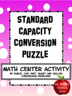 Standard-capacity-conversions.pdf