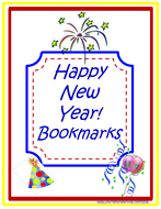 Happy-New-Year-Bookmarks.pdf