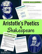 Aristotle-and-Shakespeare-by-Bespoke-ELA.pdf