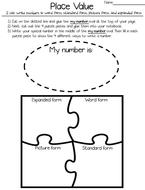 2-pdf.pdf