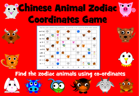 preview-images-partner-chinese-coordinates-game-1.pdf