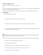 CreateYourownDeclarationofIndependenceActivityVersion2.doc