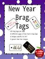 new-years-brag-tags.pdf
