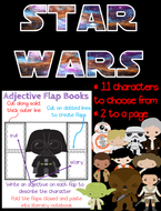 4-flap---star-wars---tes---revised.pdf