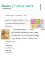 New-Year's-Post--Spanish-4-.pdf