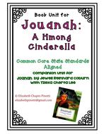 Jouanah.The-Hmong-Cinderella-Unit.pdf