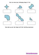 Taktiles-Laminate-Page-2-(MutantMaths.com).docx