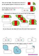 Taktiles-Laminate-Page-1-(MutantMaths.com).docx