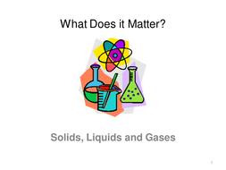 Matter-PowerPoint.pptx