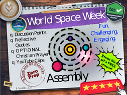space-week-assembly.pptx