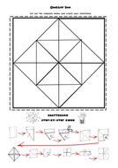 -Chatter-Box.pdf