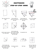 Chatterbox-Step-by-step-guide.pdf