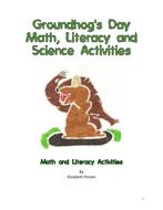 Social-Studies-GroundhogsDayMathLiteracyandScienceActivitieswithReadersTheater.pdf