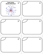 Atomic-Structure-Task-Cards.pdf