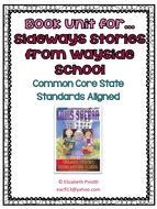 Sideways-Stories-from-Wayside-School.pdf