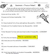 tes-preview-dec-practice-sheets-2.png
