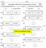 tes-preview-dec-practice-sheets-6.png