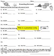 tes-preview-dec-practice-sheets-4.png