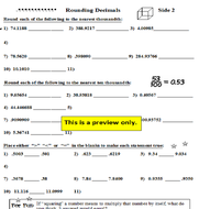 tes-preview-dec-practice-sheets-3.png