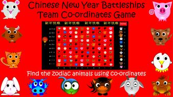 chinese-new-year-team-battleships.pptx