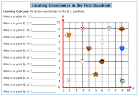 preview-images-chinese-new-year-coordinates-in-the-first-quadrant-worksheets-2.pdf