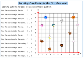 preview-images-chinese-new-year-coordinates-in-the-first-quadrant-worksheets-1.pdf